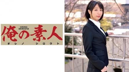 230ORETD-247 かなさん(仮名)