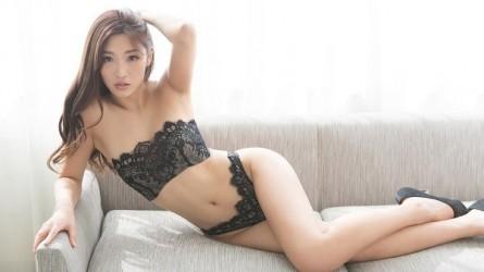 S-Cute-641_sumire_k01 上に乗るのが好きなお姉さんの開脚SEX/Sumire