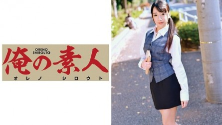 230ORETD-251 Mai(老舗お菓子メーカー受付業務)