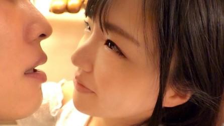 S-Cute-itt_003 人懐っこい美少女とラブラブハメ撮りH/Yukari