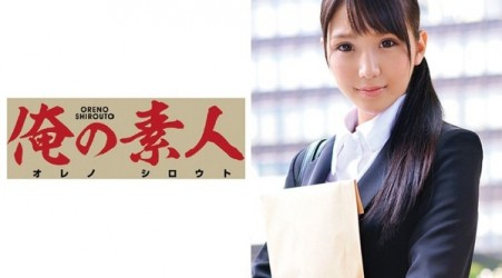 230ORETD-164 よつばさん (配信系映画製作会社希望)