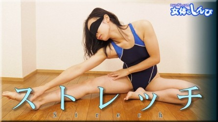 Nyoshin-n1943 Chihiro