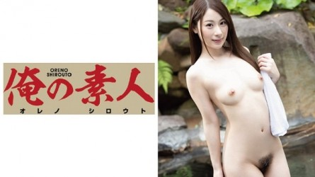 230ORE-386 れいか(29)