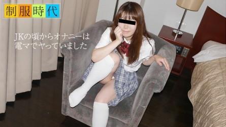 10mu-090519_01 Rieko Matsui