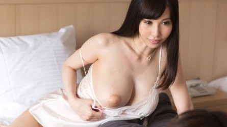 S-Cute-570_rin_k03 巨乳美女の誘惑セックス/Rin