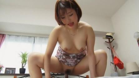 274ETQT-215 香織ちゃん & あやちゃん