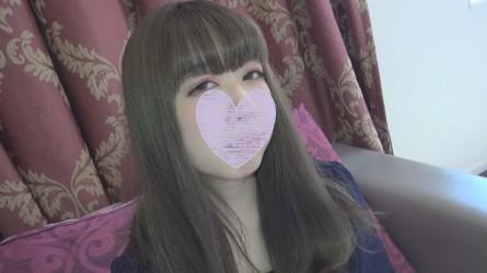 FC2PPV-1196920 【個人撮影】マナミ25歳 ハーフの美巨乳パイパンお姉さんに大量中出し