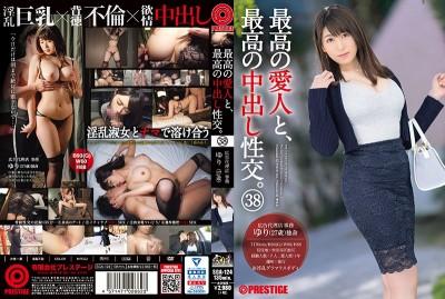 [中文字幕] SGA-124 和最棒的情人,來次最棒的內射性交。 38 廣告代理店事務淫亂淫蕩身體