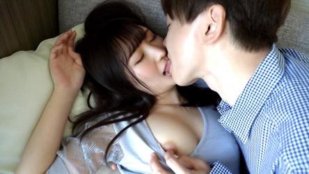 S-Cute-801_yui_01 これはとても可愛いエッチです。/Yui