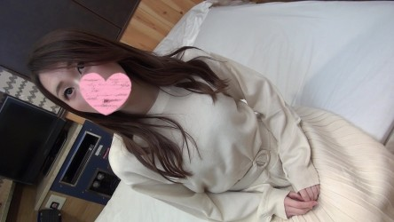 FC2PPV-1288053-A 初撮り♥️完全顔出し♪164/44の色白スレンダー♥️美しすぎるエレベーターガール☆清楚系美女のエロすぎる禁断SEX♥クールビューティな22歳がカメラの前で初めての中出しされちゃいます♥️