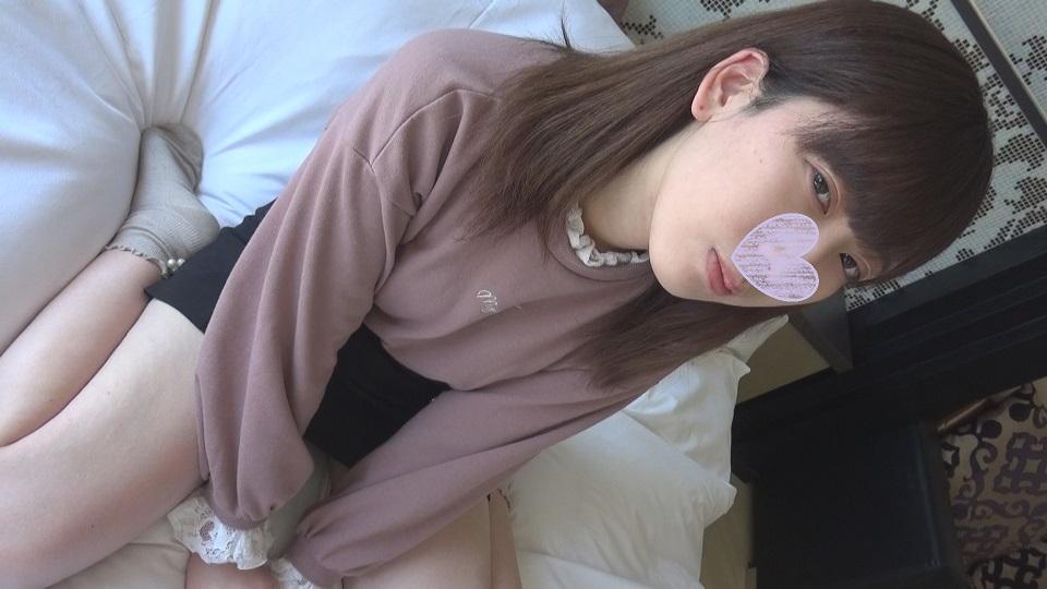 FC2PPV-1323208 【個人撮影】このみ20歳 美形Fカップ巨乳おっとり女子大生に大量中出し