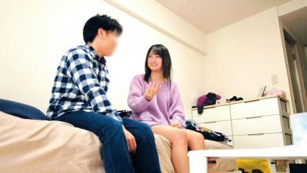 230OREC-557 Mitsuki