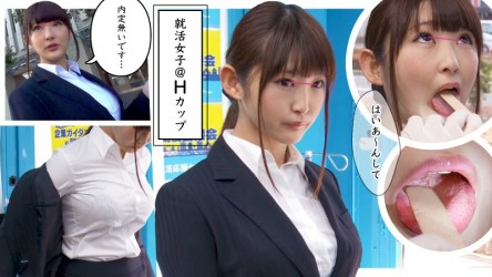 SVMM-026 Kiriko Taniguchi-san