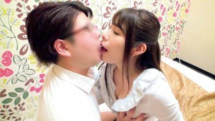 230OREC-405 Miss Kudou