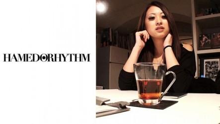 483HMHI-599 Yurie