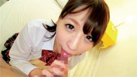 230ORETD-384 Mio-chan