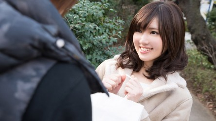 S-CUTE-370_AOI_05 彼女が悦ぶホワイトデーのお返しH/Aoi