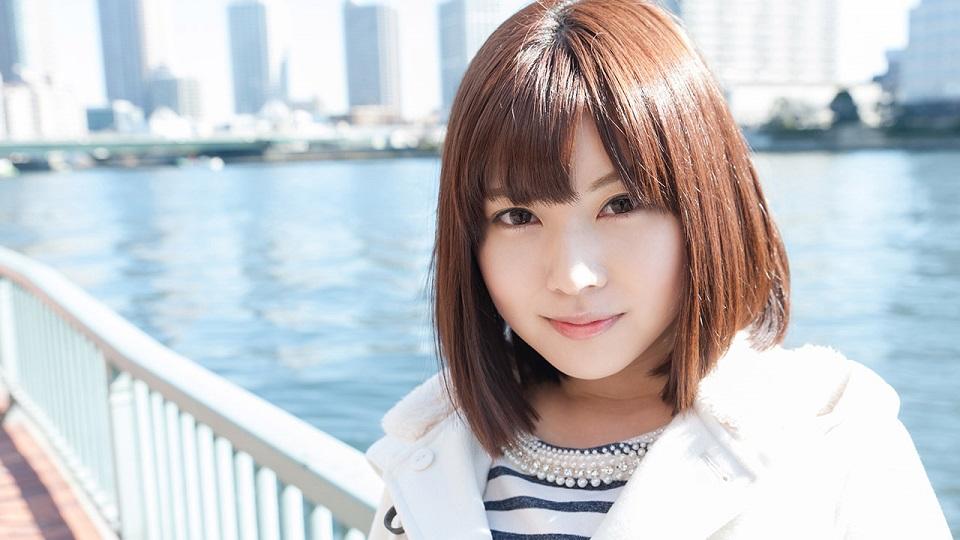S-CUTE-372_YURINA_05 大好き。/Yurina