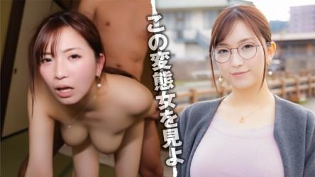 446KHOM-001 まゆ(26)