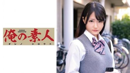 230ORETD-697 まりちゃん