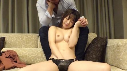 S-CUTE-SDM_006 美乳娘とホテルでハメ撮りH/Renka