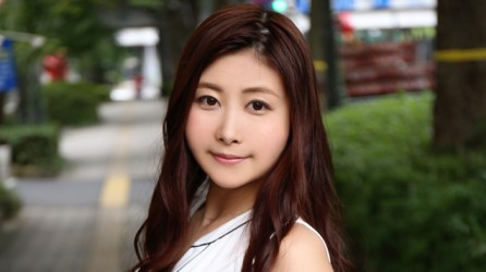 MYWIFE-1654 No.1047 沢北 琴乃