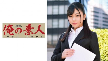 230ORETD-729 MISAKI
