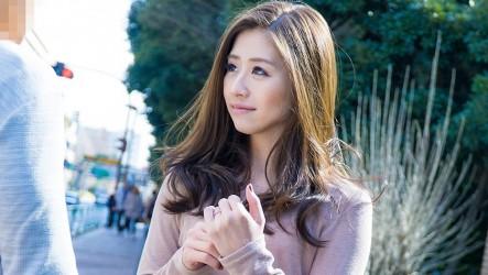 274ETQT-022 ゆうきさん(27歳/専業主婦)