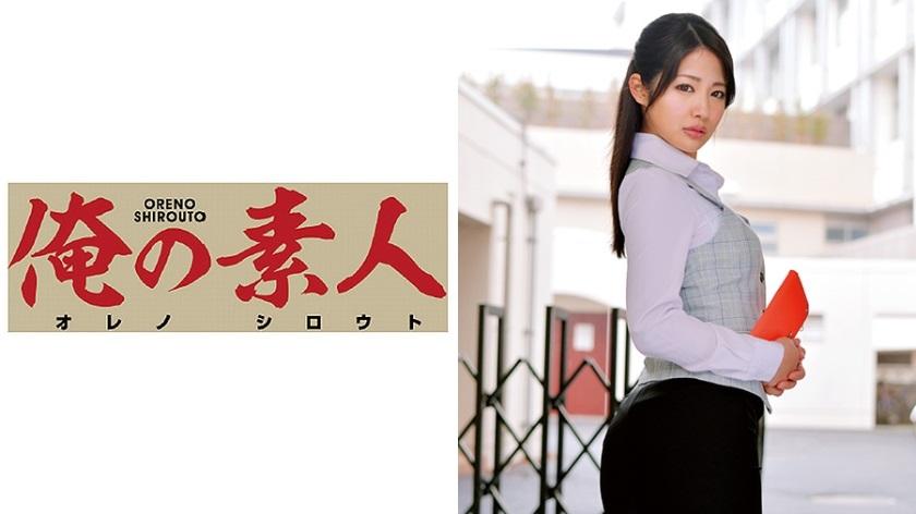 230ORETD-522 Aoi