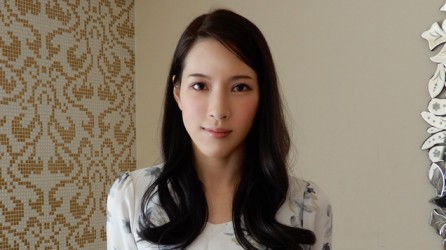 MYWIFE-1539 No.2102 中山 静江