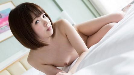 S-CUTE-459_MIKO_02 エッチな私で癒やされて下さい/Miko