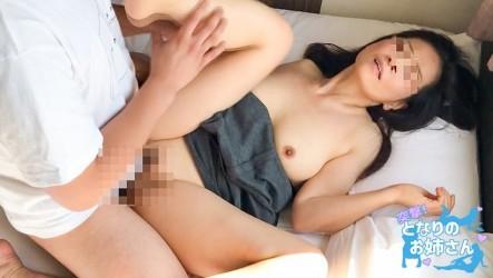 TOTSUGEKI0020 40代の欲求不満熟女と濃厚昼顔SEXの一部始終