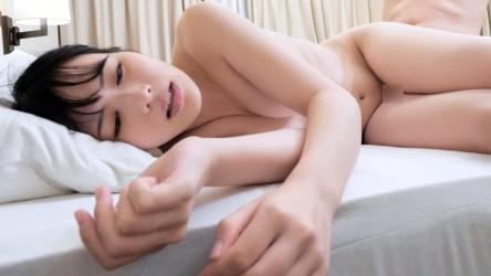 480FRIN-009 《個人撮影》美人タレント ドラマ出演女優 20歳「H・S」薬セックス映像 流出