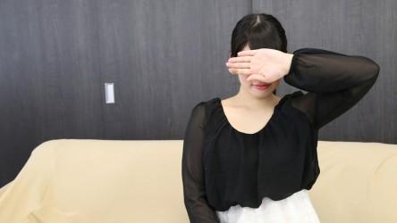 10mu-123020_01 本田若菜 エッチも好きだし海外旅行も行きたいのでAVの出演を決意しました
