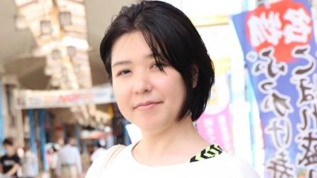 Mywife-1698 No.2119 ローカル妻15 三重県