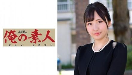 ORETD-821 優衣さん