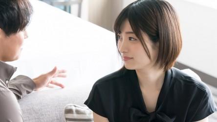 S-Cute-821_aoi_02 アイドル級の可愛さの美少女としっぽりSEX/Aoi