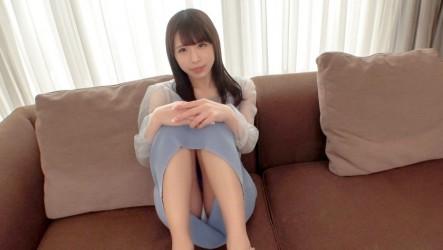 SIRO-4389 【色白スンレンダーJD】【絶頂数○○回】とびっきりの笑顔が可愛い現役の女子大生。恥じらいながらも感じちゃう敏感なからだは、何度もビクついて.. 応募素人、初AV撮影 196