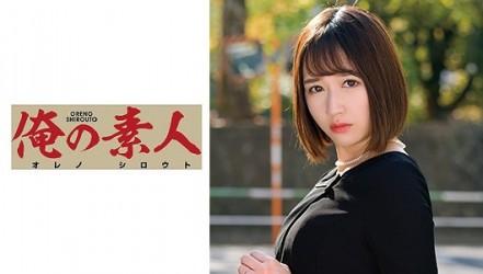 ORETD-851 Miu-san