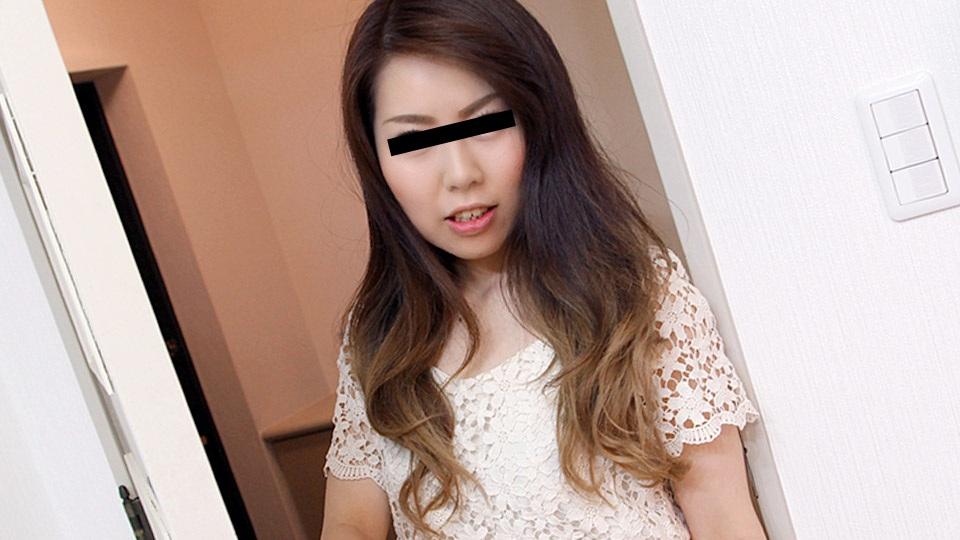 Paco-030221_441 笠井恵美子 デリヘル呼んだら従姉妹が来ちゃった!