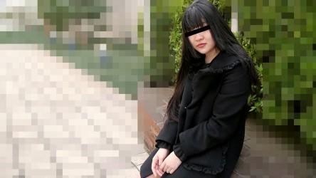 10mu-031121_01 浜田麻由 すぐにセックスできるFカップのヤリマン素人娘を紹介してもらいました