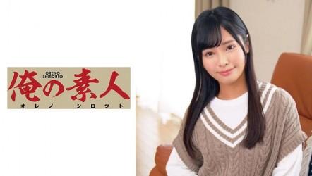 OREC-718 れいちゃん