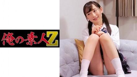 230OREC-736 ひな