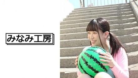 492JCHA-022 女も声をかけてほしい 4