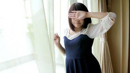 10mu-072321_01 手を怪我した僕を優しく看病する友達をやっちゃいました 野本美奈